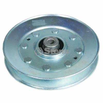 Heavy-Duty V-Idler for AYP 101344L / 275-272