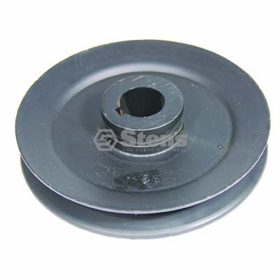 Spindle Pulley for Case C21581 / 275-329
