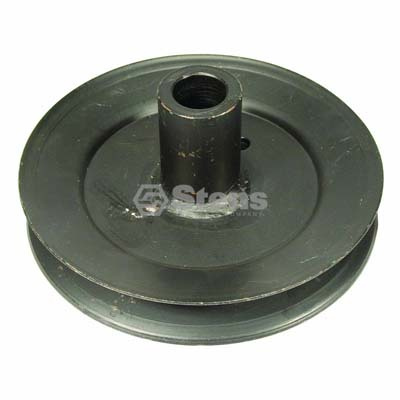 Spindle Pulley for MTD 756-0556 / 275-450