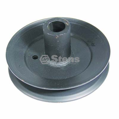 Spindle Pulley for MTD 756-0486 / 275-469