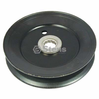 Spindle Pulley for MTD 756-0969 / 275-515