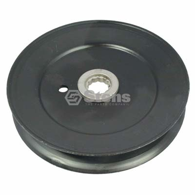 Spindle Pulley for MTD 756-0980 / 275-519