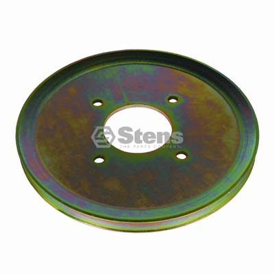 Drive Pulley for Scag 48200 / 275-564