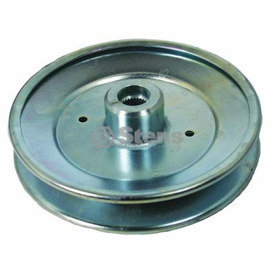 Spindle Pulley for Murray 91769 / 275-644
