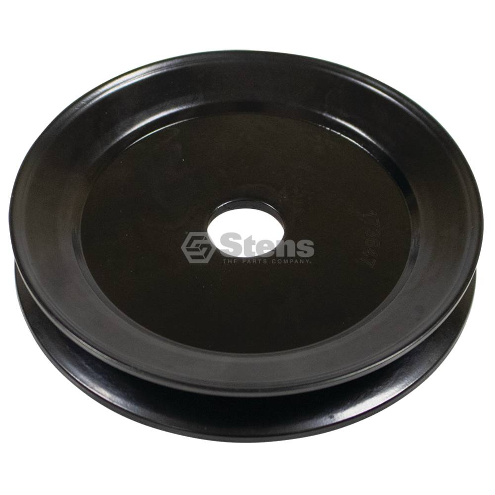 Spindle Pulley for Cub Cadet 756-3089 / 275-774
