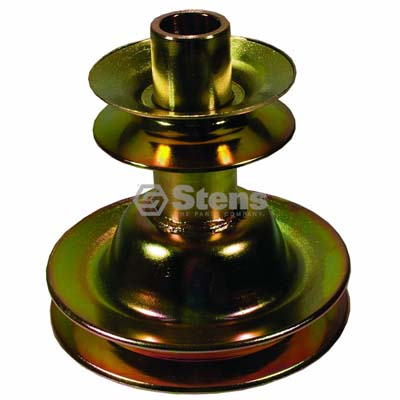 Engine Pulley for MTD 753-0635 / 275-925