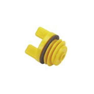 Tecumseh 27625 OEM Filler Plug