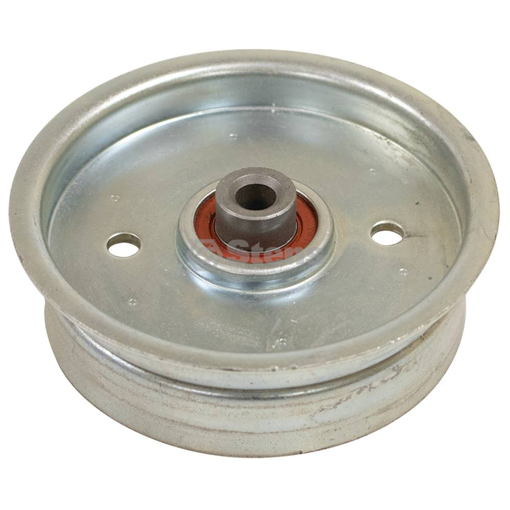 Heavy-Duty Flat Idler for Snapper 5022621 / 280-473