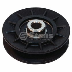 V-Idler for John Deere AM115460 / 280-683