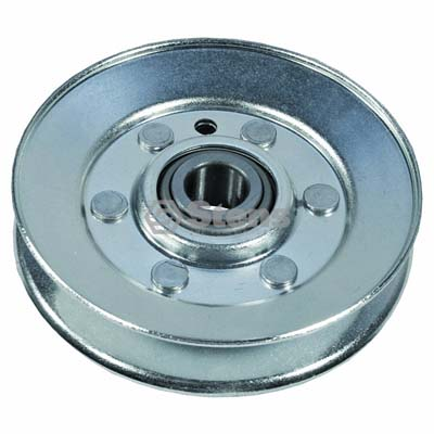 Heavy-Duty V-Idler for Dixie Chopper 30234 / 280-731