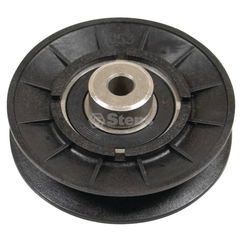 Stens V Idler for John Deere AM121967 / 280-846