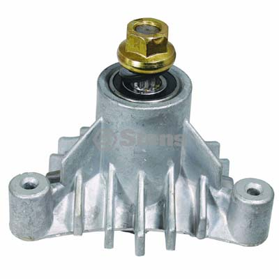 Spindle Assembly for Husqvarna 5321436-51 / 285-041