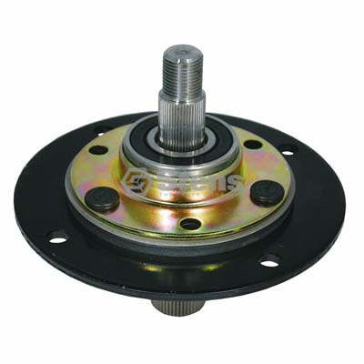 Spindle Assembly for MTD 717-0912 / 285-088