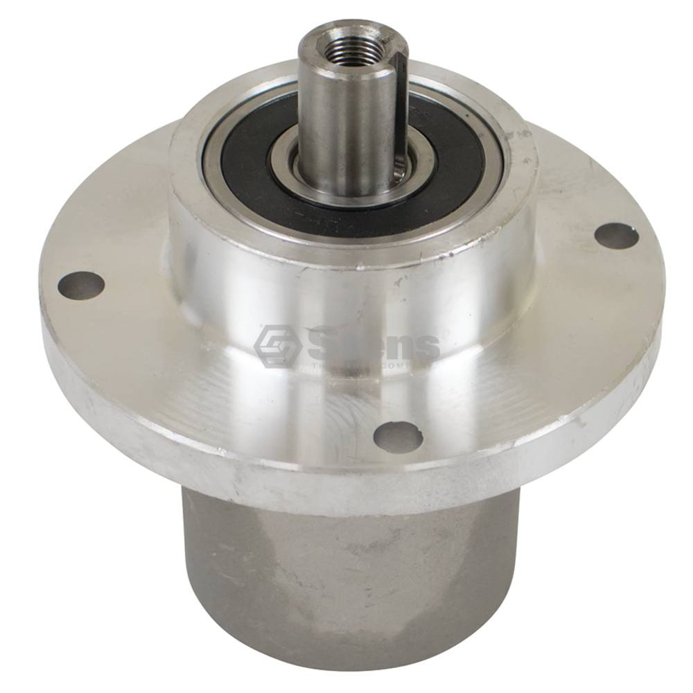 Spindle Assembly for Bad Boy 037-2000-00 / 285-101
