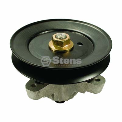 Spindle Assembly for MTD 918-0574 / 285-105