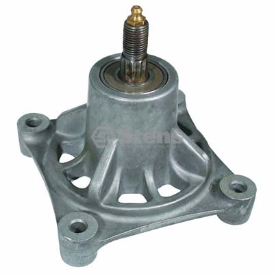 Spindle Assembly for Husqvarna 5321743-56 / 285-108