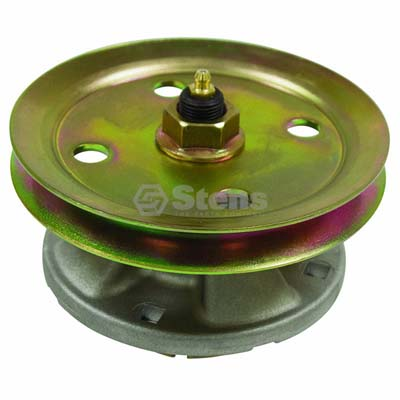 Spindle Assembly for John Deere AM121342 / 285-109