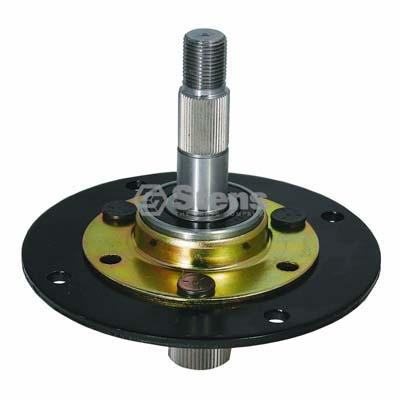 Spindle Assembly for MTD 717-0906 / 285-110