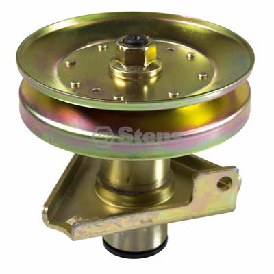 Spindle Assembly for John Deere AM126225 / 285-111