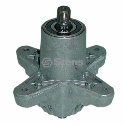 Spindle Assembly for MTD 918-0138 / 285-119