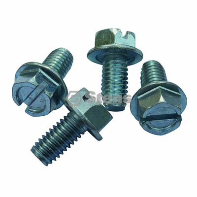 Self-Tapping Screws for AYP 17000612 / 285-135