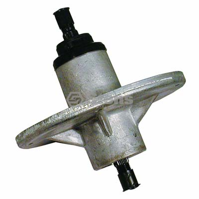 Spindle Assembly for Murray 1001200 / 285-174