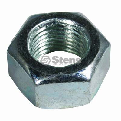 Jackshaft Nut for Murray 15X100 / 285-183