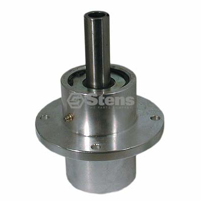 Spindle Assembly for Encore 362044 / 285-184