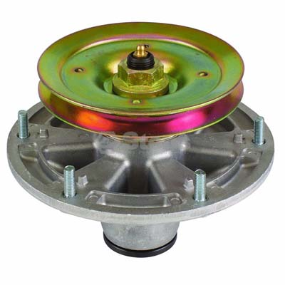 Spindle Assembly for John Deere TCA13807 / 285-195