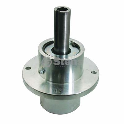 Spindle Assembly for Scag 46400 / 285-201