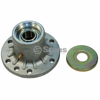 Spindle Housing Assembly Bearing for Exmark 103-8280 / 285-215