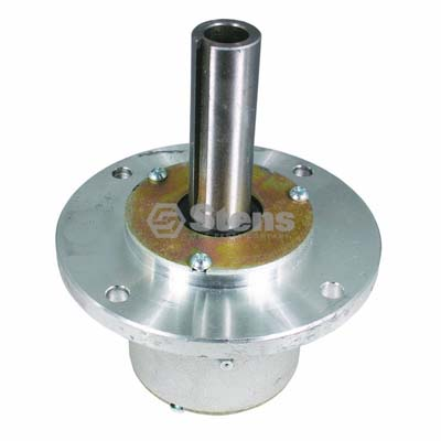 Spindle Assembly for Bunton PAL0806A / 285-217