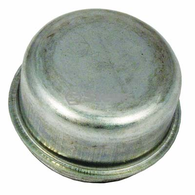 Grease Cap for Scag 481559 / 285-226