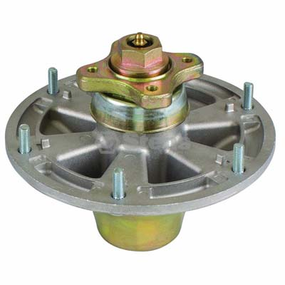 Spindle Assembly for John Deere TCA17517 / 285-251