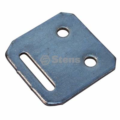 Body Hinge Plate for Club Car 1012412 / 285-295