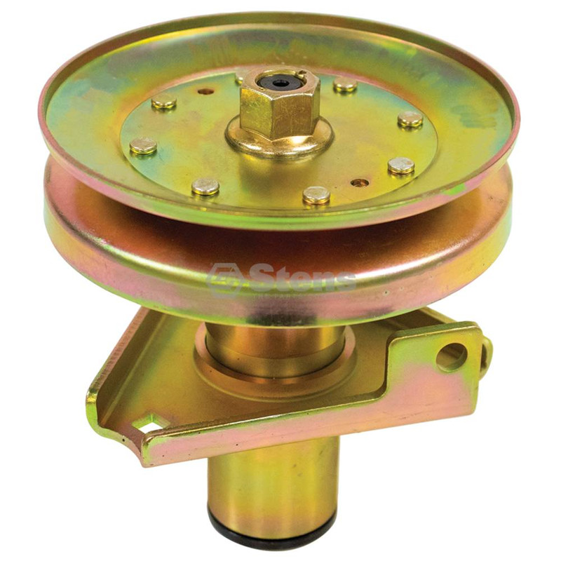 Spindle Assembly for John Deere AM128048 / 285-314