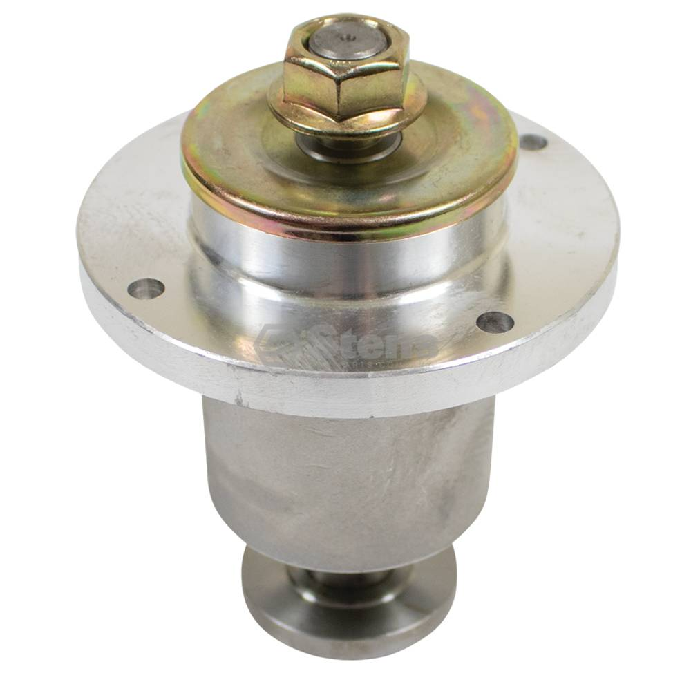 Stens Spindle Assembly for Scag 461950 / 285-334
