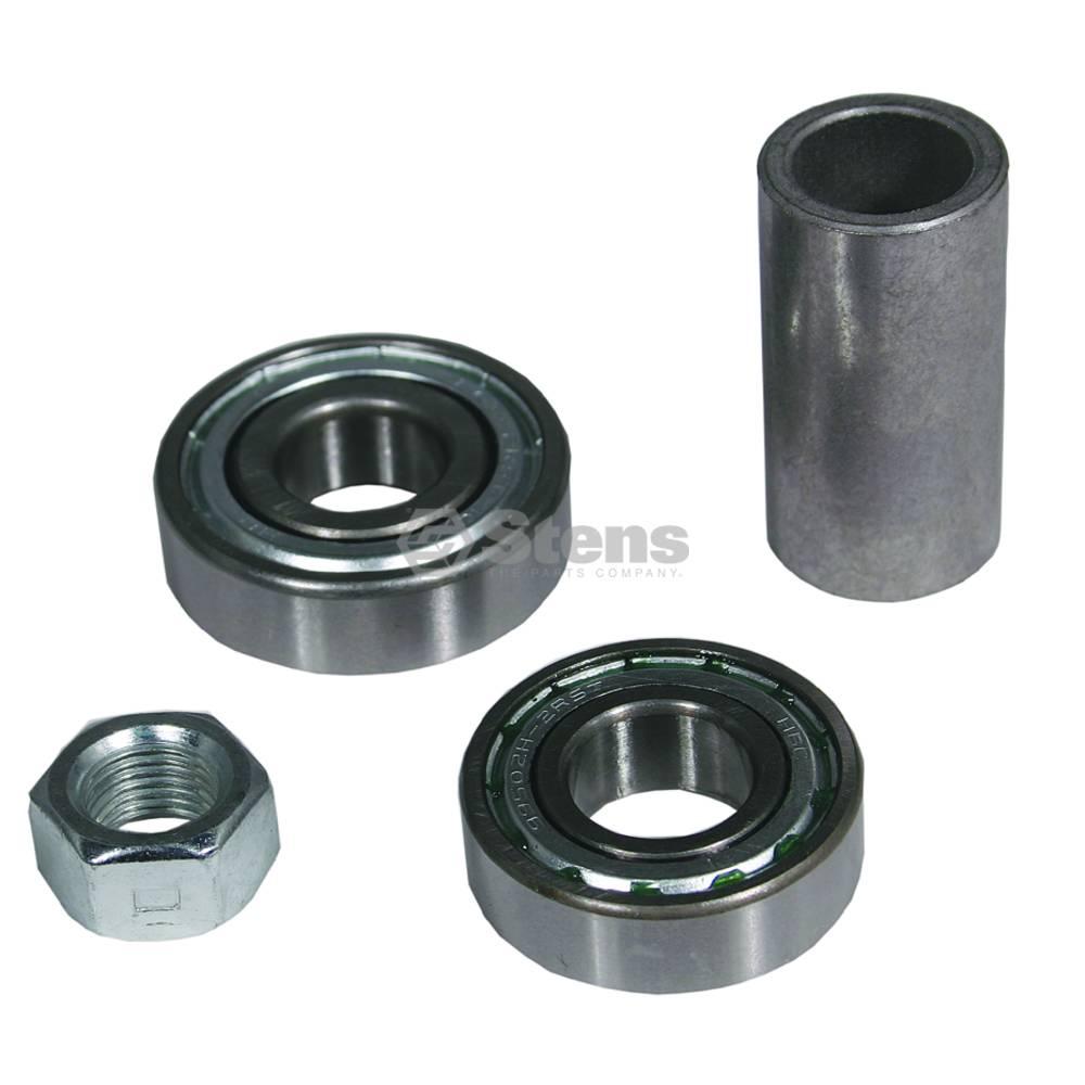 Spindle Repair Kit 285-332 / 285-342