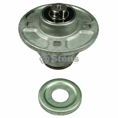 Spindle Assembly for Gravely 51510000 / 285-354