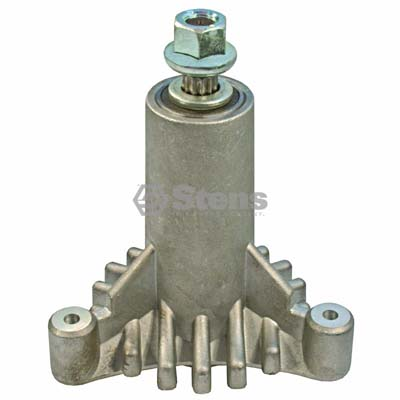 Spindle Assembly - Heavy Duty for AYP 130794 / 285-383