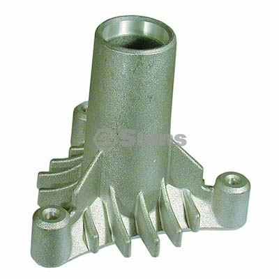 Spindle Housing for AYP 128774 / 285-441