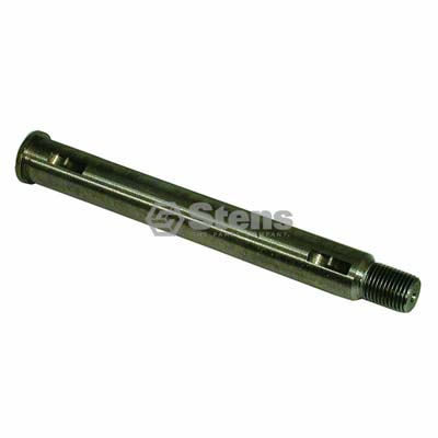 Jackshaft for Murray 24578 / 285-452