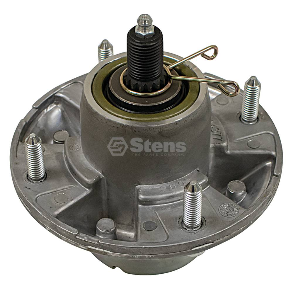 Spindle Assembly for John Deere AM144377 / 285-587