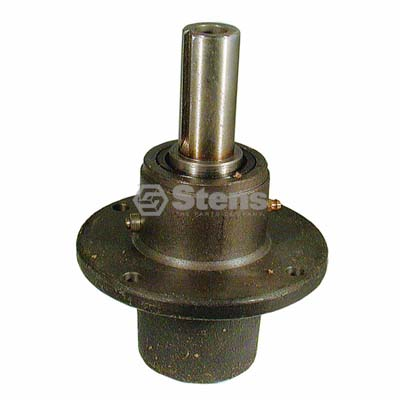Spindle Assembly for Scag 46631 / 285-597