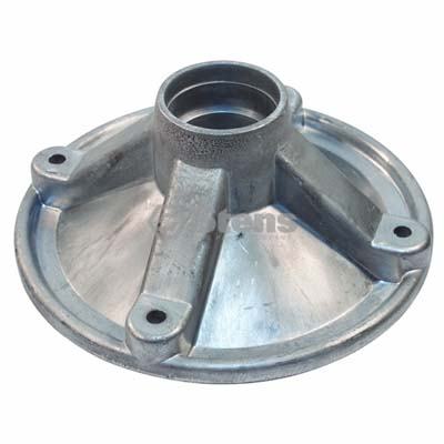 Spindle Housing for Toro 88-4510 / 285-609