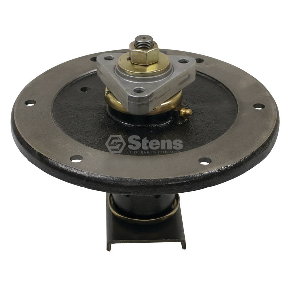 Spindle Assembly for Toro 119-8599 / 285-711