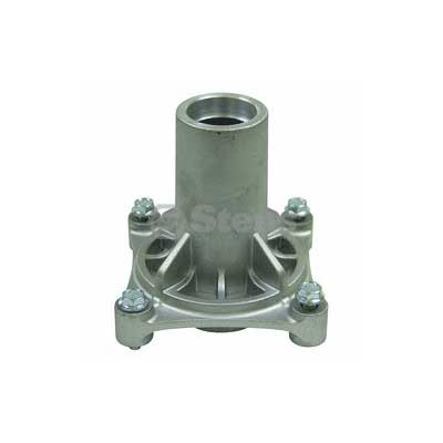 Spindle Housing for AYP 187281 / 285-765