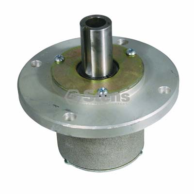 Spindle Assembly for Bobcat 36006N / 285-809