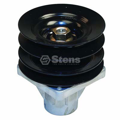 Spindle Assembly for MTD 918-0117 / 285-864
