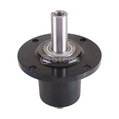 Spindle Assembly for Bobcat 2186207 / 285-873